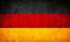 Германия прогнози за днес