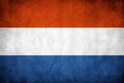 Холандия прогнози
