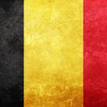 Белгия прогнози за днес