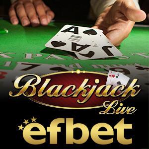 efbet_casino_fbet-bg