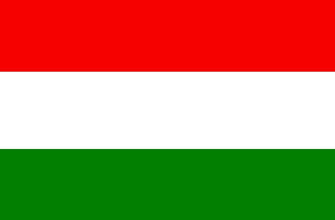 Унгария прогнози