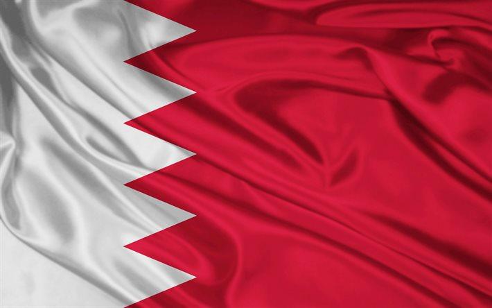 Бахрейн прогнози