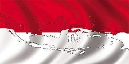 Индонезия футболни прогнози