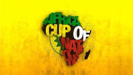 Купа на Африканските Нации