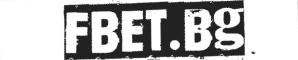 fBet.bg – Футболни прогнози ЕФБЕТ